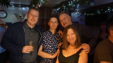 Load-of-hay-watford-christmas-10