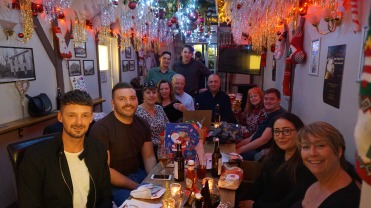 Load-of-hay-watford-christmas-12