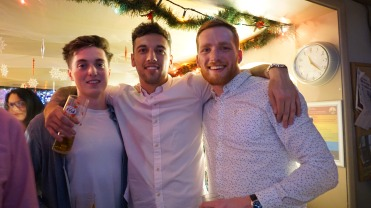 Load-of-hay-watford-christmas-16