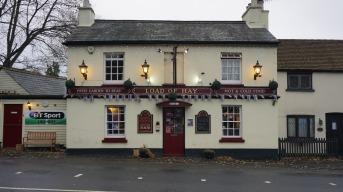 Load-of-hay-watford-pub