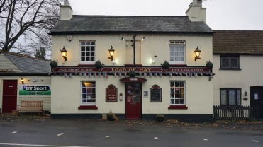 Load-of-hay-watford-pub