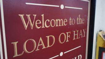Load-of-hay-watford